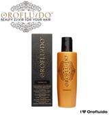 Revlon Professional Orofluido Shampoo