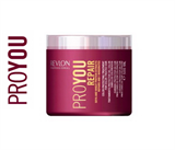 Revlon Professional Pro You Repair Mask
