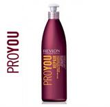 Revlon Professional Pro You Repair Shampoo