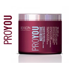 Revlon Professional Pro You Nutritive Mask
