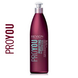 Revlon Professional Pro You Purifying Shampoo