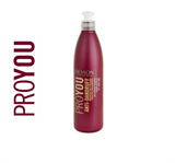 Revlon Professional Pro You Anti-Dandruff Shampoo