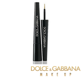 Dolce&Gabbana Glam Liner Intense Liquid Eyeliner