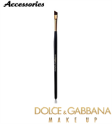 Dolce&Gabbana Angled Brush