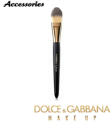 Dolce&Gabbana Foundation Brush