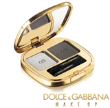 Dolce&Gabbana The Eyeshadow Smooth Eye Colour Duo