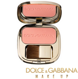 Dolce&Gabbana The Blush Luminous Cheek Colour