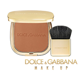 Dolce&Gabbana The Bronzer Glow Bronzing Powder