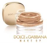 Dolce&Gabbana The Foundation Perfect Finish Creamy Foundation