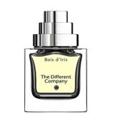 Bois d`Iris