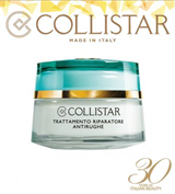 Collistar Speciale Pelli Anti-Wrinkle Repairing Treatment