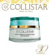 Collistar Speciale Pelli Anti-Wrinkle Repairing Treatment