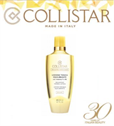 Collistar Speciale Pelli Balancing Toning Lotion With Vitamins F And B6 Alcohol-Free