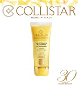 Collistar Speciale Pelli Purifying Exfoliating Gel With Vitamins F And B6 Oil-Free