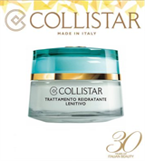 Collistar Speciale Pelli Rehydrating Soothing Treatment
