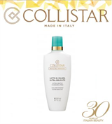 Collistar Speciale Pelli Ultra-Gentle Cleansing Milk