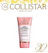 Collistar Speciale Pelli Multivitamin Cleansing Cream With Vitamins A, E, B1, B3, B5, H