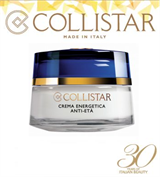 Collistar Special Anti-Age Energetic Anti-Age Cream