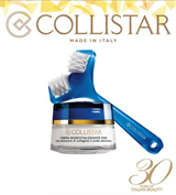 Collistar Special Anti-Age Biorevitalizing Face Cream With Collagen And Hyaluronic Acid Activator