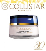 Collistar Special Anti-Age Face Reshaping Filler Day Cream