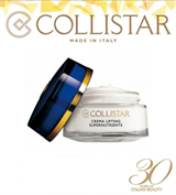 Collistar Special Anti-Age Supernourishing Lifting Cream