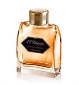 58 Avenue Montaigne Pour Homme Limited Edition