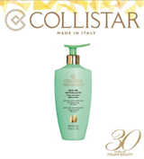 Collistar Special For Body Anticellulite Cryo-Gel Immediate Lifting Cold Effect