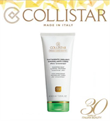 Collistar Special For Body Reshaping Body Slimming Treatment