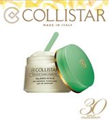 Collistar Special For Body Talasso Scrub