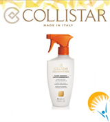Collistar Speciale Abbronzatura Perfetta After Sun Fluid Soothing Refreshing