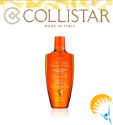 Collistar Speciale Abbronzatura Perfetta After-Sun Shower-Shampoo