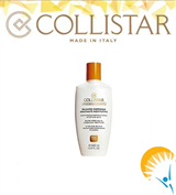 Collistar Speciale Abbronzatura Perfetta Moisturizing Restructuring After-Sun Balm