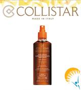 Collistar Speciale Abbronzatura Perfetta Supertanning Dry Oil SPF 6