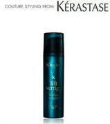 Kerastase Couture Styling Lift Vertige Root-Uplifting Gel