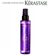 Kerastase Couture Styling Gloss Appeal