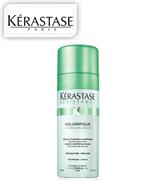 Kerastase Volumifique Mousse Weightless Volumizing Mousse For Fine Hair