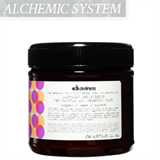 Davines Alchemic Conditioner Copper
