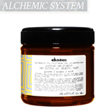 Davines Alchemic Conditioner Golden