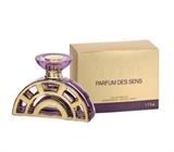 Parfum Des Sens