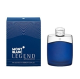 Legend Special Edition