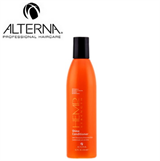 Alterna Hemp Natural Strength Shine Conditioner
