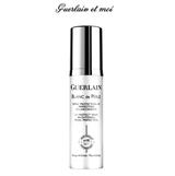 Guerlain Blanc De Perle UV Protect Spray SPF 40 PA +++
