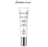 Guerlain Blanc De Perle UV Shield SPF 50 PA+++