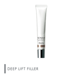 Cellular Performance Deep Lift Filler