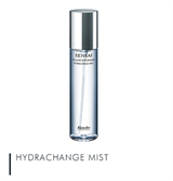 Cellular Performance Hydrachange Mist