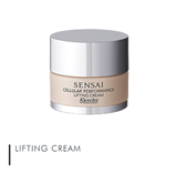 Cellular Performance Lifting Cream