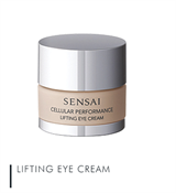 Cellular Performance Lifting Eye Cream