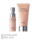 Cellular Performance Lifting Mask Peel-Off