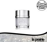La Prairie Cellular Ice Crystal Cream