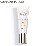 Dior Capture Totale Radiance Reveal Tinted Moisturizer SPF 20